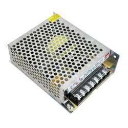 Обзор блока питания для LED - 12 В, 120 Ватт