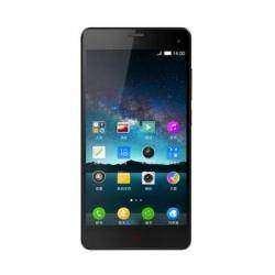 Обзор смартфона ZTE Nubia Z7 Mini