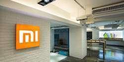 Работа с Xiaomi Mi Home - личный опыт, настройка, нюансы