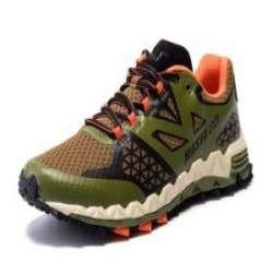 Летние кроссовки с Таобао - еще одно приобретение от бренда '361'