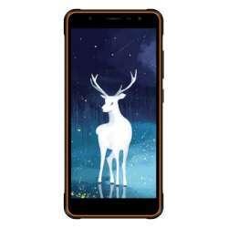 Poptel P10 4G защищенный смартфон ip68 с мощным аккумулятором