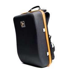 Обзор IAMRUNBOX Backpack Pro 2.0 - рюкзак для пробежек и не только