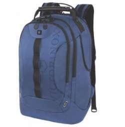 Обзор рюкзака VICTORINOX VX SPORT TROOPER - отлично как для ноута, так и для путешествия