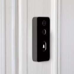 Умный видеодомофон Xiaomi Mijia 2 - хороший партнер по безопасности!