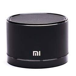 XIAOMI Metallic Portable Wireless Mini Speaker