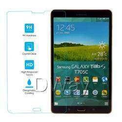 Обзор защитного стекла для Samsung Galaxy Note 8.0