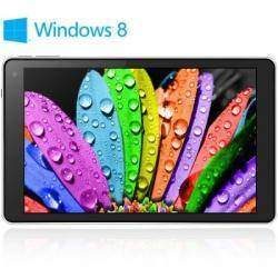 Stouch W801 - 8` планшет windows 8.1 quad core 2GB RAM