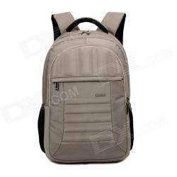 Рюкзак для студента SENDIWEI S-351W