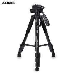 Штатив Zomei Q111 56 inch