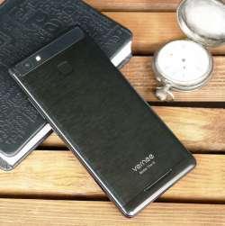 Смартфон Vernee Thor E - 5', 3/16Гб, 5020mAh + быстрая зарядка