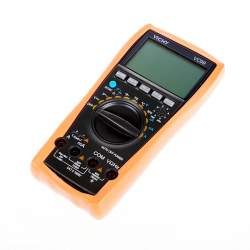 Мультиметр VICHY VC99