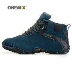 f9110301 Китайские утепленные кроссовки - 2 года после покупки / Aliexpress ...