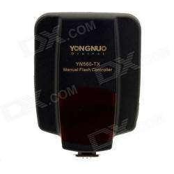 Передатчик-контроллер Yongnuo YN560-TX