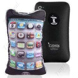 Подушка для релакса Iphone