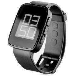 Weloop Tommy - умные часы - все что вы хотели знать, но боялись спросить огромный обзор!