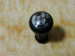 Обзор набалдашника для ручки КПП для Peugeot