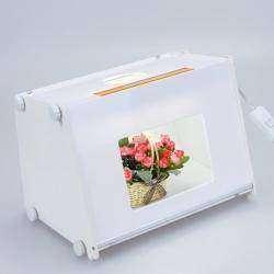 Sanoto MK30 - качественный лайтбокс