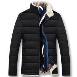 Мужская куртка (демисезонная)
