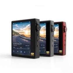 Hidizs AP80 vs Hidizs AP80 Copper: сравнительный обзор народной и элитной версии популярного аудиоплеера