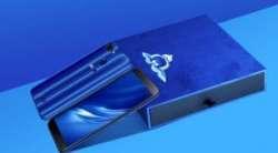 Новый бренд китайских смартфонов iLA и 'шелковая' модель Silk с 4/64