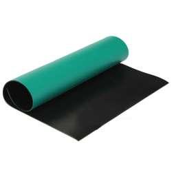 Антистатический коврик 30х40 см