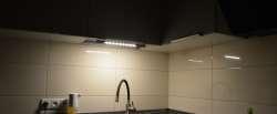 Кухонная лампа BlitzWolf с датчиком движения и стерилизацией