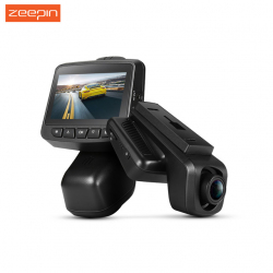 Zeepin A307 видеорегистратор скрытой установки