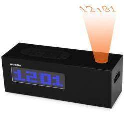 Обзор многофункциональных часов Highstar HSD1139A, по отличной цене!