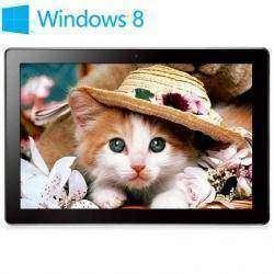Windows-планшет Onda V101w + чехол-клавиатура Voyo A1