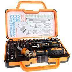 JM-6111 68 in 1 Professional Tool Box