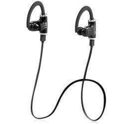 Bluetooth-стереонаушники Roman S530