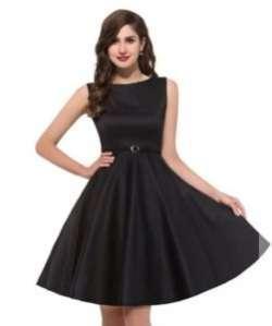 Винтажное котоновое платье с магазина GraceKarin