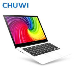 Сhuwi LapBook 14,1 компактный ноутбук на новом процессоре Apollo Lake