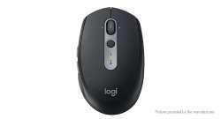 Обзор беспроводной мышки Logitech M585