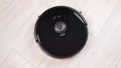 Обзор Abir X6: пожалуй, лучший робот-пылесос без лидара. Искусственный интеллект против ручной уборки!