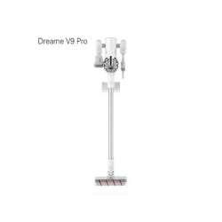 Xiaomi Dreame V9 Pro - ручной беспроводной пылесос  - $198.00