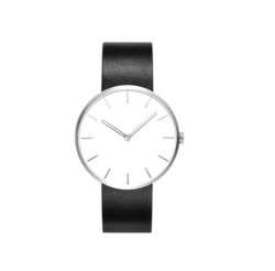 Простые кварцевые часы Xiaomi Twenty Seventeen