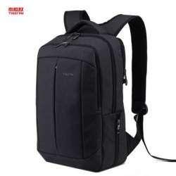 Качественный рюкзак Tigernu для 17 ' ноутбука