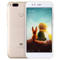 Обзор Xiaomi Mi 5X - много фото с камер смартфона