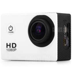 Экшн-камера SJ 4000