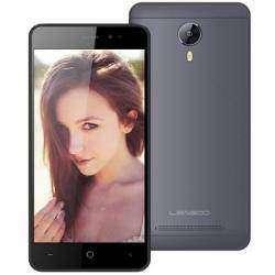 Leagoo Z5 - обзор не дорогого смартфона