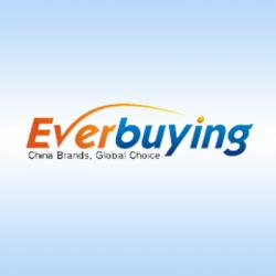 Начало новой конкурсной программы с магазином EverBuying !