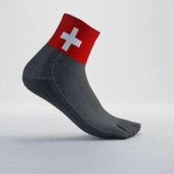 Как купить носки FreeYourFeet и как разобраться в их размерной сетке