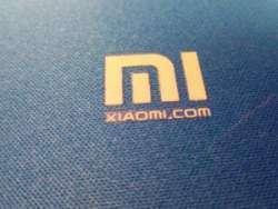 Оригинальный коврик для мыши XiaoMi размера XL (80*40см)
