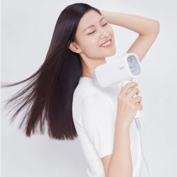 Фен Xiaomi Smate SH-A161 1600W