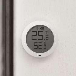 Термометр + гигрометр Xiaomi Mijia bluetooth