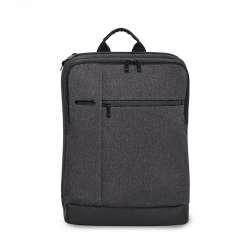 Обзор городского классического рюкзака от бренда Xiaomi MI 90