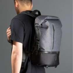 Как выбрать долговечный, правильный рюкзак? Все детали в обзоре ALPAKA SHIFT - рюкзак за 249$