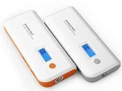 Pineng PN-968 10000mAh - Хороший Power Bank