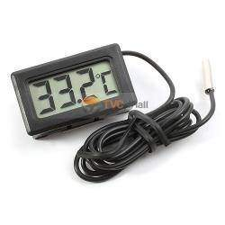 Электронный термометр tl8009